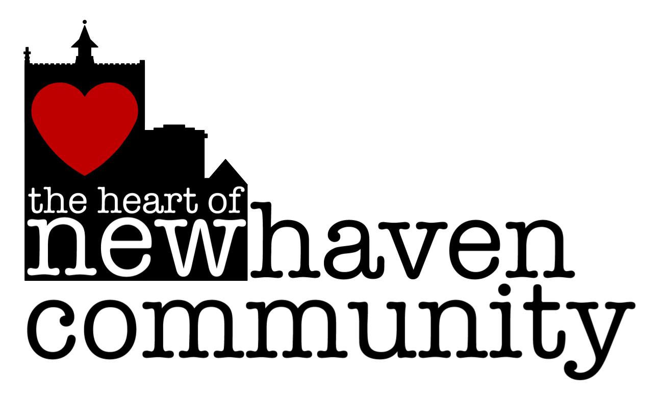 Heart of Newhaven